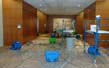 Water Damage Florida